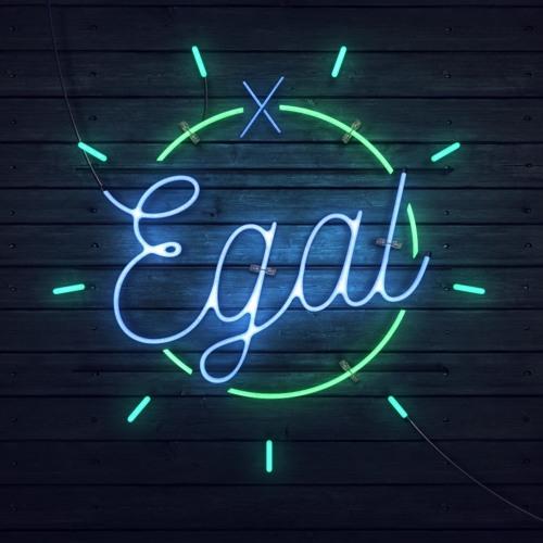 """""""Egal"""" - UKWlativ X (Staffel 3)"""