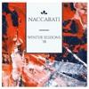 Naccarati - Winter Sessions '18 2018-05-31 Artwork