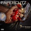 Download Terry Montana Dom B Paper cuts Mp3