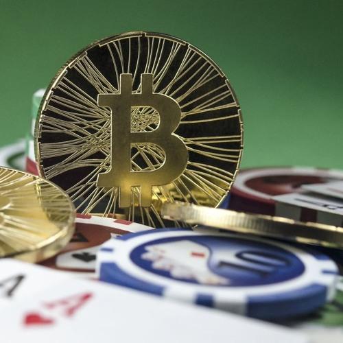 Folge 18: Bitcoin Casinos im Überblick