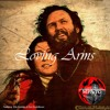 """""""Loving Arms"""" (3:38') by Mon Enriquez"""
