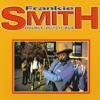 Frankie Smith - Double Dutch Bus (Elkay Edit)