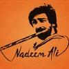 Laal Ishq I Instrumental Flute Cover I