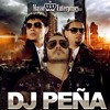 PLAN B 2014 MIXED BY PENIA