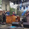 Interview with the Monophonics at Summer Camp Music Festival 2018