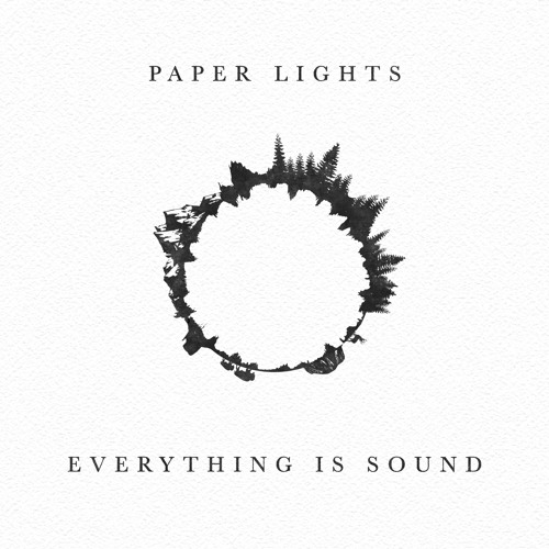 Everything Is Sound