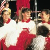 Cheer mix - Grease Lightning Theme