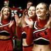 Cheer Mix (Short) - Dubstep Theme