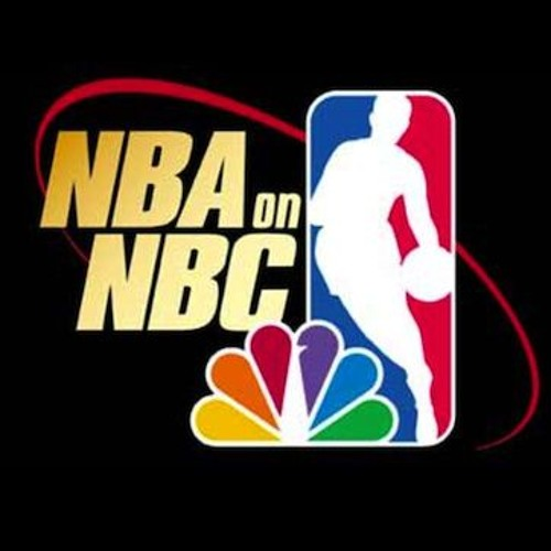 B-List: @BasketballTalk previews the NBA Finals; Talking #MLB w/ @Seth_Everett
