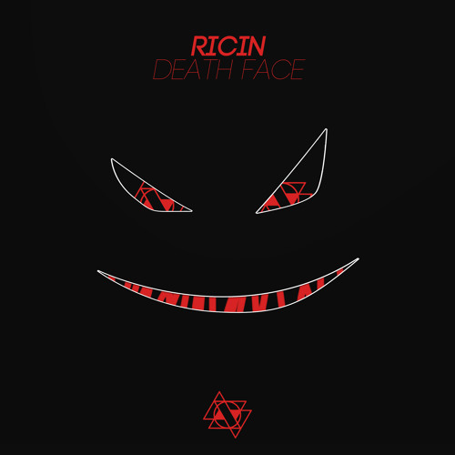 Ricin - Death Face [FREE DOWNLOAD]