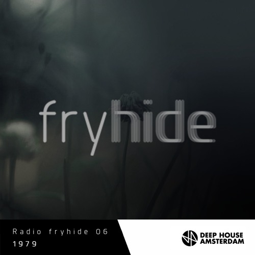 1979 - Radio fryhide 06