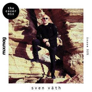 The Cover Mix: Sven Väth
