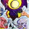 All Night Outro (feat. Charlei Parker, Shadow Urameshi, Hypso, Lucid, Mark Wicks)