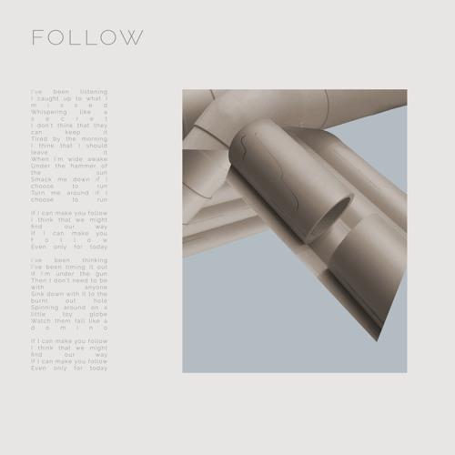 Drinker - Follow