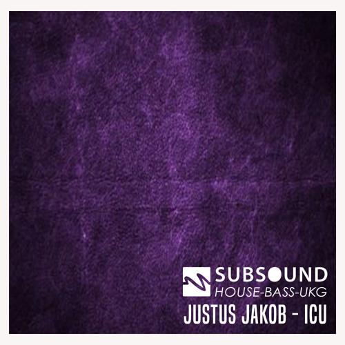 Justus Jakob - ICU