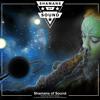 Shamans of Sound ft. Navisa Hunter