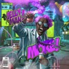 Boyz InThe Hood (outro) [Prod by. Manie]