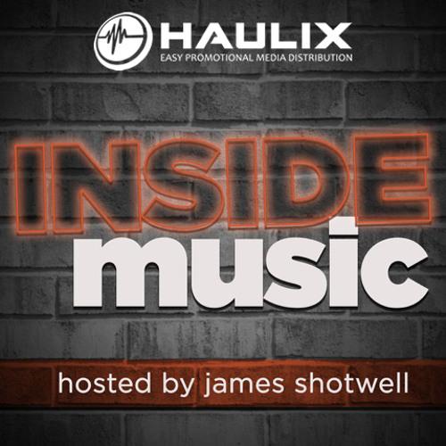Inside Music #72.5 - BABYMETAL