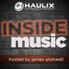 Inside Music #61 - Tyler