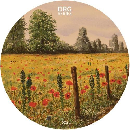 Premiere: A1 - Unknown Artist - DRGS02A [DRGS002]