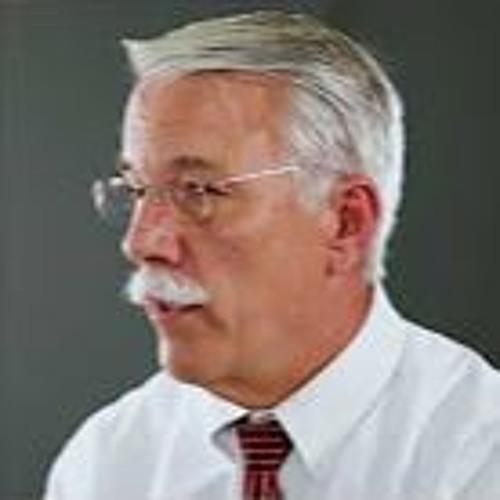 New! EP. 128 | DocPreneur Podcast | Dr. Blair Brengle His Inspired DPC Journey