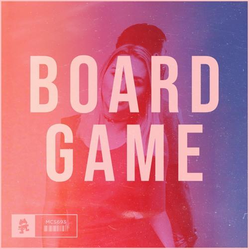 Koven - Board Game