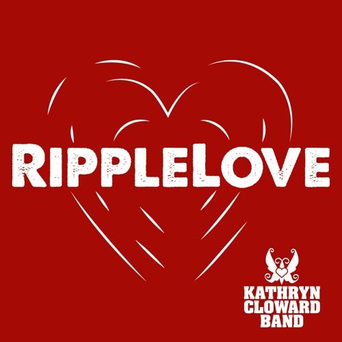 Ripple Love