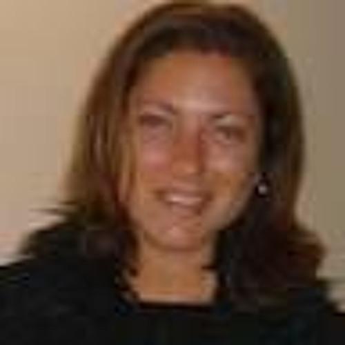 ESL professor, Rosemary Miketa, Listenwise Advocate