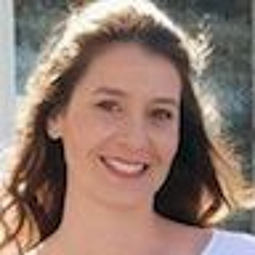 CA Teacher, Katie Booth, Listenwise Advocate