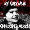 My Goddamn Grindcore Album