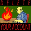 Delete Your Account #95 - Anime of the State (w/ Matt Lubchansky)