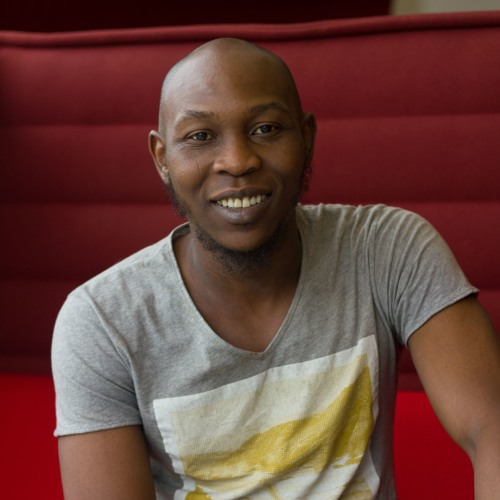 Nigeria: Seun Kuti on football, Fela and Afrobeat by Rabonas &