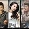 Thu Cuối vs Despacito Mr.T ft. Yanbi & Hằng BingBoong FREE DOWNLOAD