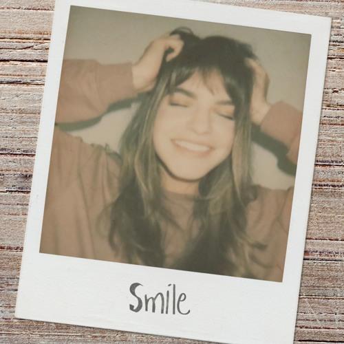Smile (feat. Marko Penn)