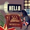 Let´s build home / John The Revelator - Goin´back to Memphis