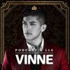 VINNE - SoTrackBoa Podcast 114 2018-05-31 Artwork