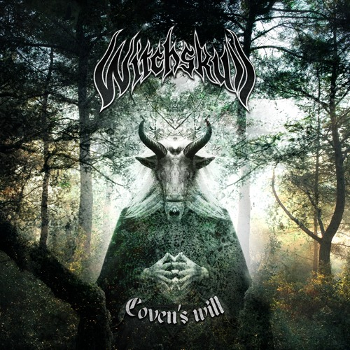 "Witchskull - ""Coven's Will"""