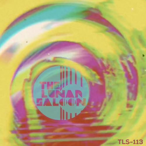 The Lunar Saloon - Episode 113 - Floppy Disco