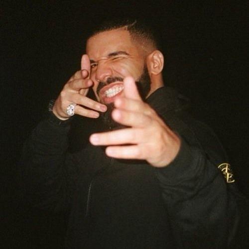 Drake - Pistols (Gittymix)
