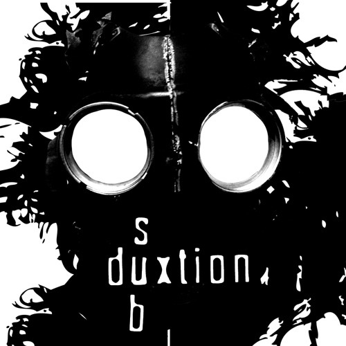 SUBDUXTION presents Darkness is Your Ally