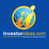 Investorideas.com potcasts - cannabis news and stocks to watch; Cannabis Wheaton, WeedMD, MYM Nutraceuticals