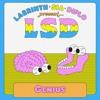 Genius - LSD (Labrinth, Sia & Diplo) [BreadlyHovis Edit]