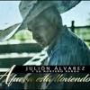 Julion Alvarez Y Su Norteño Banda -
