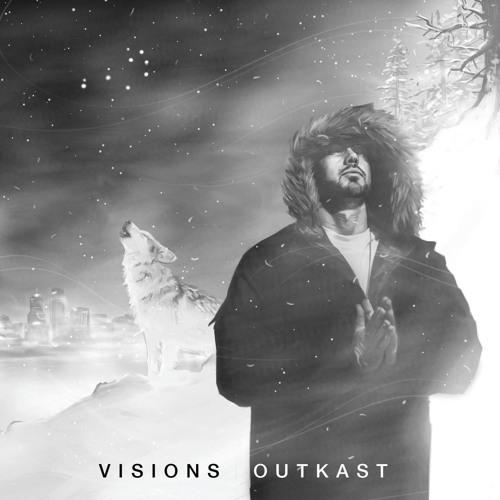 Visions OutKast Mixtape (video link in description)