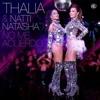 Thalía Ft Natti Natasha @Jayburgos