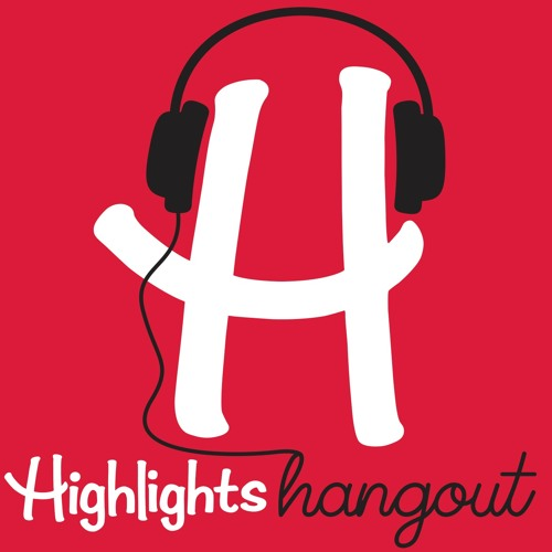 Highlights Hangout- Episode 1