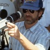 Spice Rack Cultural Sidebar -A Look at Steven Spielberg and Other Contemporary Films 2018-05-31 1530