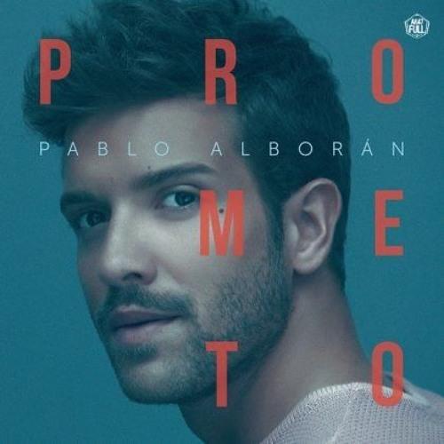 Pablo Alborán Ft Piso 21 - La Llave