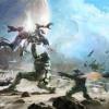 Halo Combat Evolved vs Halo 3 Soundtrack Mix