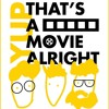Ep1- The Objective Ten Best Movies/Colin Hates Pulp Fiction(Gone Sexual)